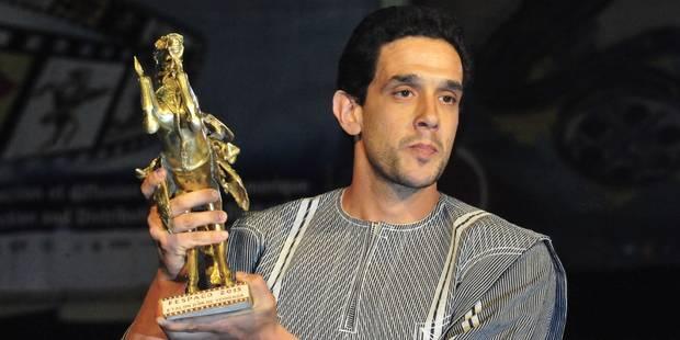 """Cinéma africain: le film marocain """"Fièvres"""" sacré au Fespaco - La Libre"""