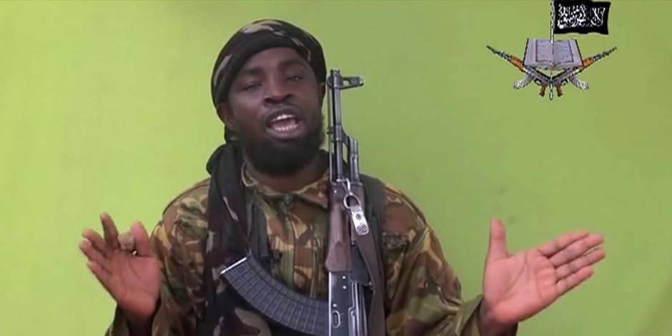 L'allégeance de Boko Haram à Daech, coup de comm' entre deux entités en difficulté? - La Libre