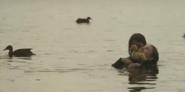 """Le film belge """"Les oiseaux de passage"""" primé au festival du film pour enfants de Montréal - La Libre"""