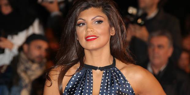 Qui foulera le tapis rouge de Cannes ? - La Libre