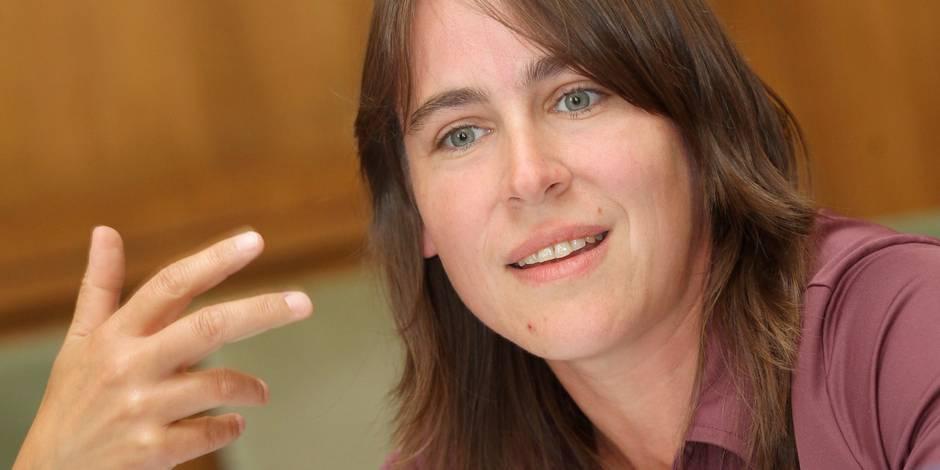 """Finances de Molenbeek: """"Se demander si le contrôle existe"""""""
