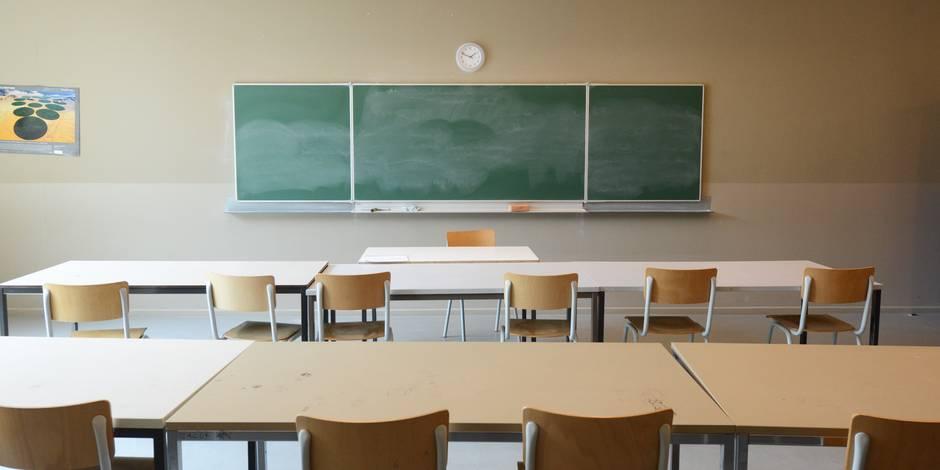 """Religion à l'école: qu'y aura-t-il dans le """"cours de rien""""?"""