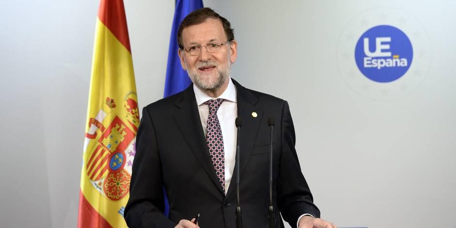 En Espagne, la fin des majorités absolues et du bipartisme