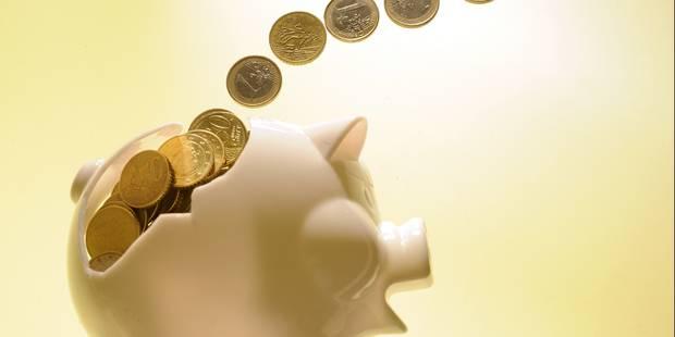 La Belgique envisage un emprunt à 50 ans - La Libre