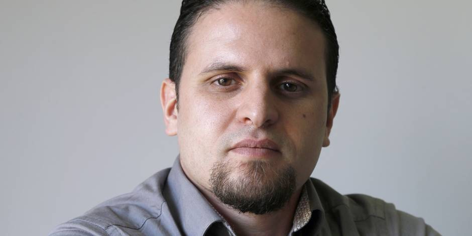 Un ex-détenu français de Guantanamo interdit sur un vol Lyon-Montréal