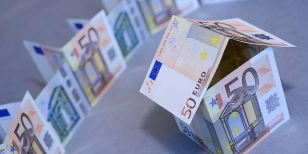 La Belgique poursuivie devant la Cour de Justice en raison de sa fiscalité immobilière - La Libre
