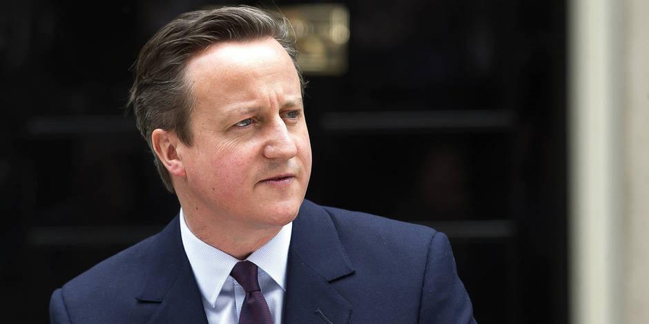 UE: le référendum britannique pourrait se tenir en juin 2016