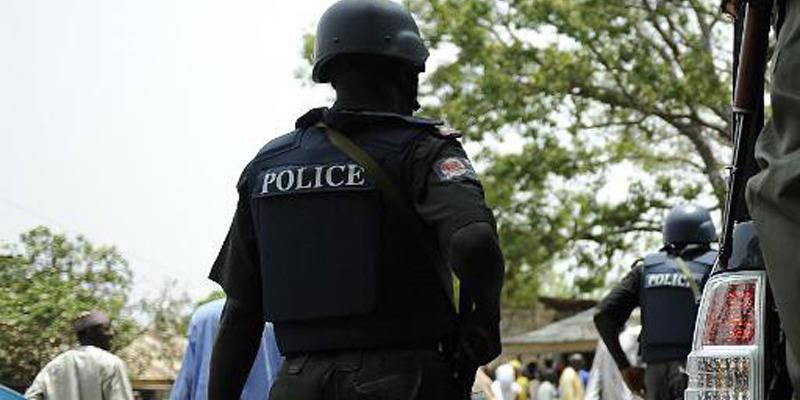 Nigeria: 150 morts dans une attaque de Boko Haram dans le nord-est