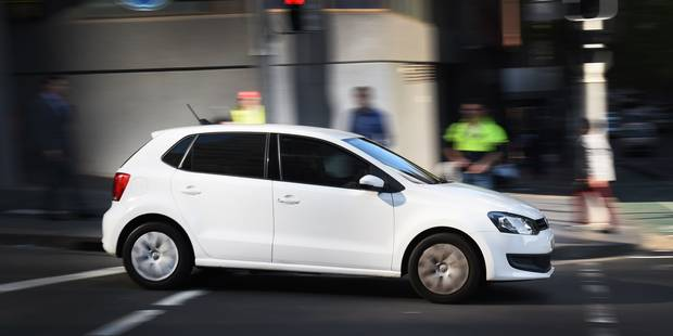 VW and Co: comment les particuliers aussi contournent les normes - La Libre