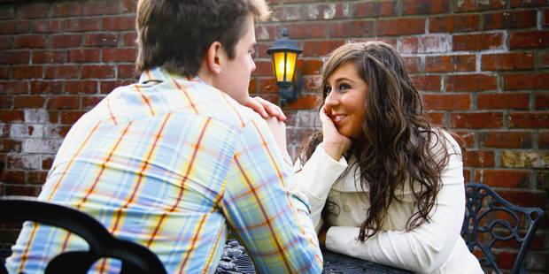 Shhh dating