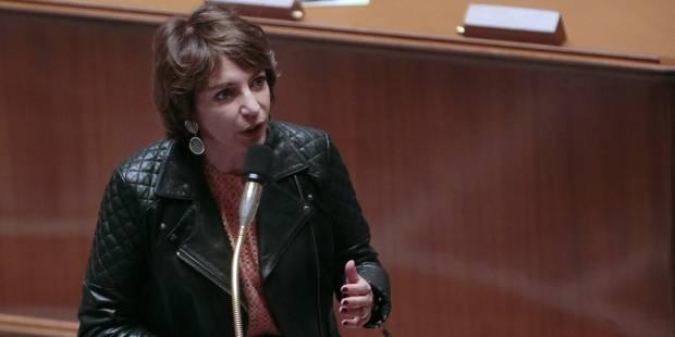 Fin des ambiguïtés sur les handicapés français accueillis en Belgique - La Libre