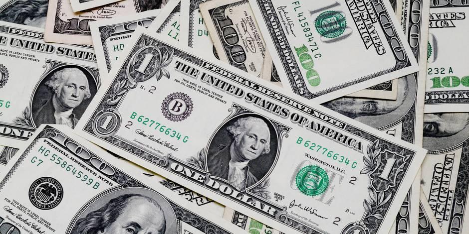 Le système bancaire parallèle pesait 80.000 milliards de dollars fin 2014
