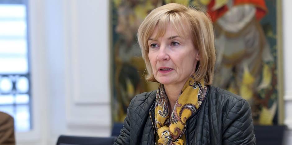 Pourquoi la plupart des jihadistes d'Europe passent par Molenbeek?