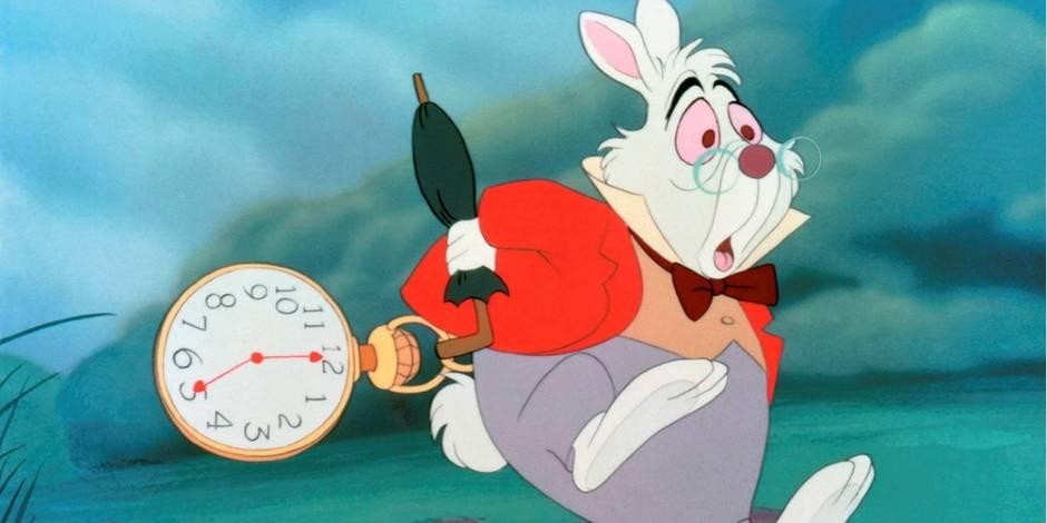 """""""J'ai pas le temps"""" ou comment exprimer qu'on est occupé à mieux faire"""