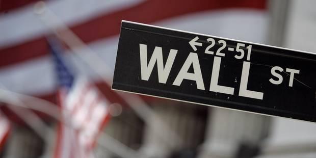 https   www.lalibre.be economie libre-entreprise les-centrales ... 8fdd4f1d340e