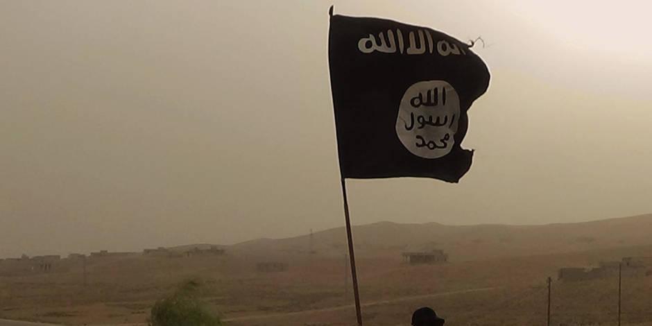 Pour rester à la Une, le groupe terroriste Etat islamique pousse plus loin la barbarie