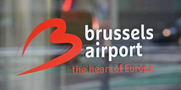 Un Liégeois interpellé à Brussels Airport après une tentative de meurtre - La Libre
