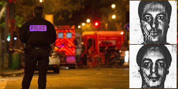 """Attentats de Paris: """"Bouzid"""" et """"Kayal"""" contrôlaient les assaillants depuis Bruxelles - La Libre"""