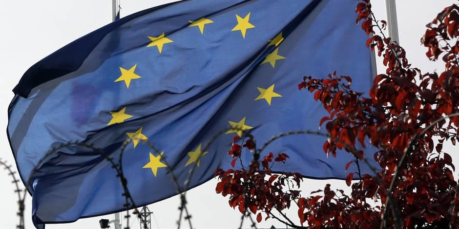 L'UE exige que la Belgique récupère 700 millions auprès de 35 multinationales