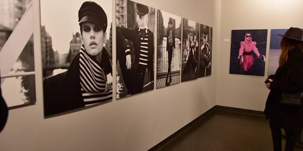 France: fréquentation en berne après les attentats, un musée de Paris ferme - La Libre