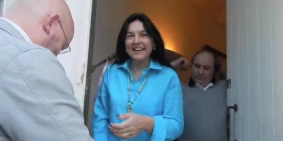 Un syndicaliste de la CSC inculpé pour calomnie suite à la plainte de la ministre Marghem