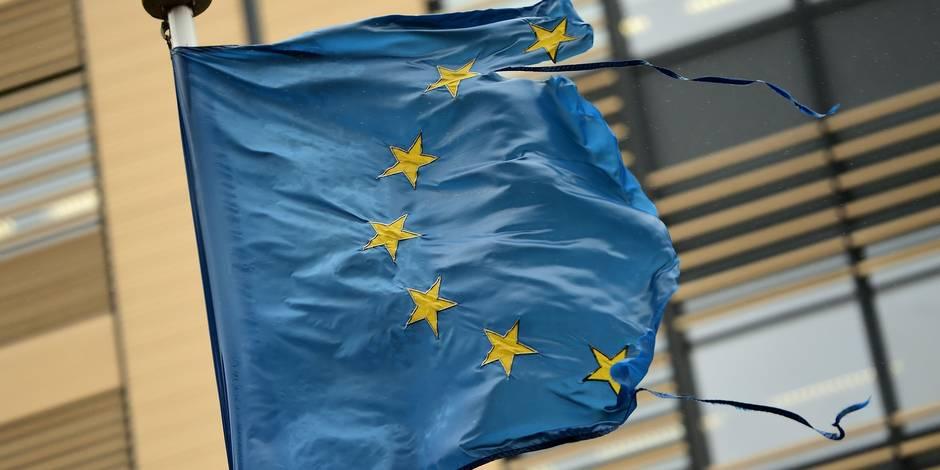 """Après le Brexit, un """"Nexit"""" pour une sortie des Pays-Bas de l'Union européenne ?"""