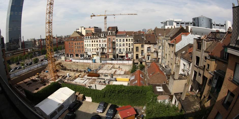 Quels recours en cas d'infraction urbanistique?