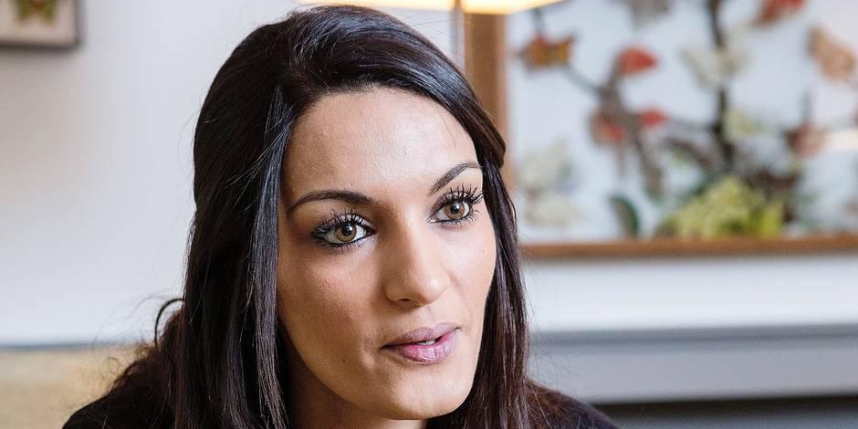 """""""Nous étions des galériennes du ciel"""" : l'ex-hôtesse qui s'attaque à Ryanair - La Libre"""