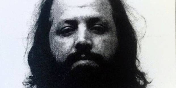 Terrorisme : Khalid Zerkani, le mentor du djihad en Syrie, condamné à 15 ans de prison - La Libre