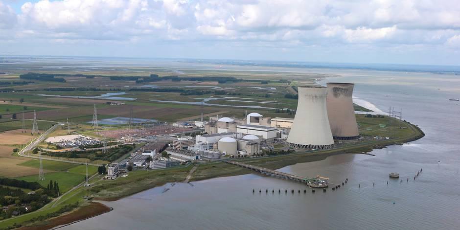 """Un audit interne de l'Agence de Contrôle nucléaire signale une """"influence politique croissante"""""""