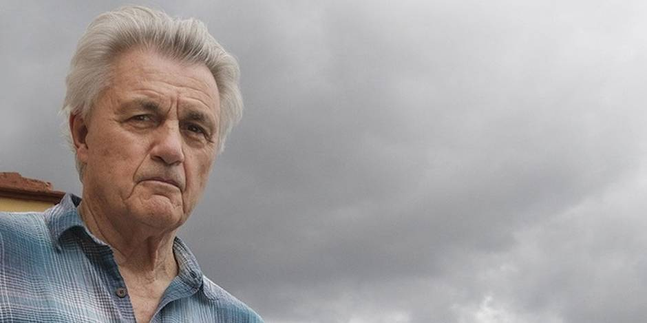 """Le poche de la semaine: """"Avenue des mystères"""" de John Irving"""