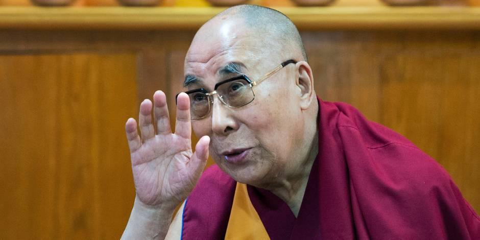 Pour le Dalaï-Lama, Bouddha aurait été écolo