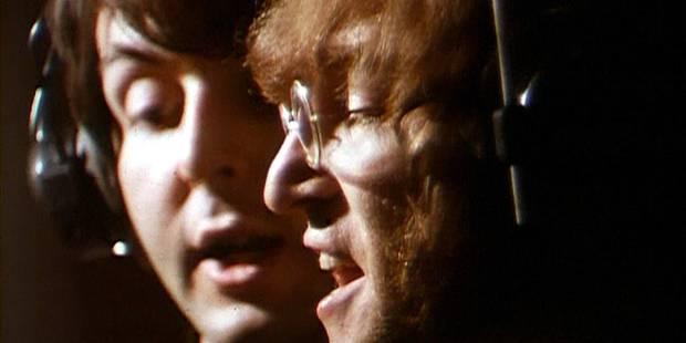 """Paul McCartney s'est senti """"déprimé"""" après la séparation des Beatles - La Libre"""