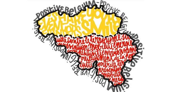 L'autonomie régionale en Belgique, l'illusion de l'autonomie - La Libre
