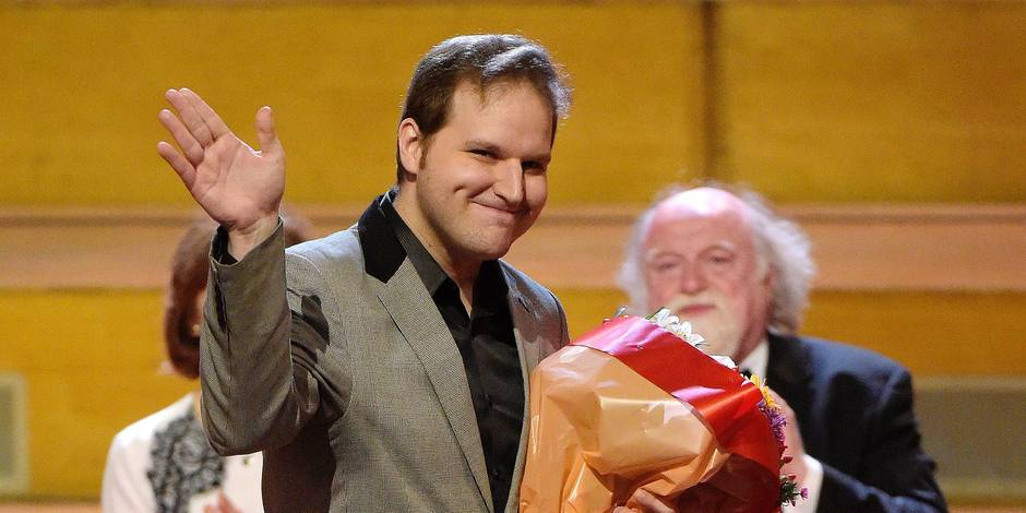 Queen Elisabeth Competition - Piano 2016: the laureates
