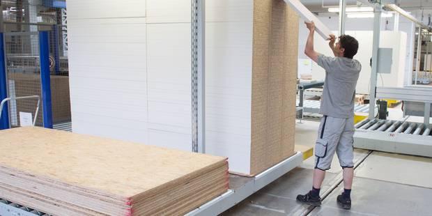Substances Toxiques Dans Les Meubles Ikea Entre Info Et Intox La Libre