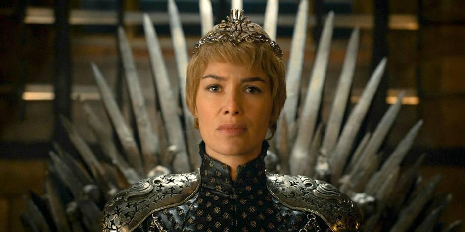 """Cette nouvelle va décevoir les fans de """"Game of Thrones"""""""