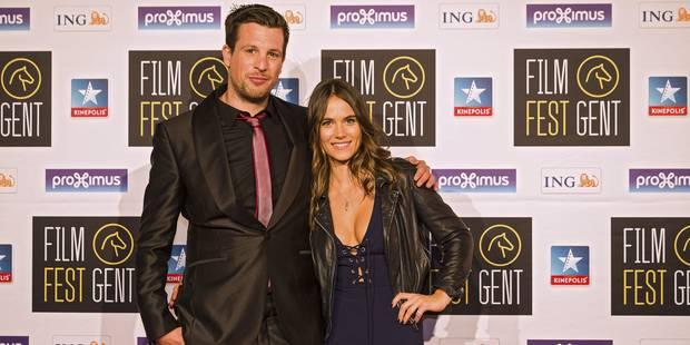 """Oscars 2017: """"D'Ardennen"""" de Robin Pront représentera la Belgique - La Libre"""