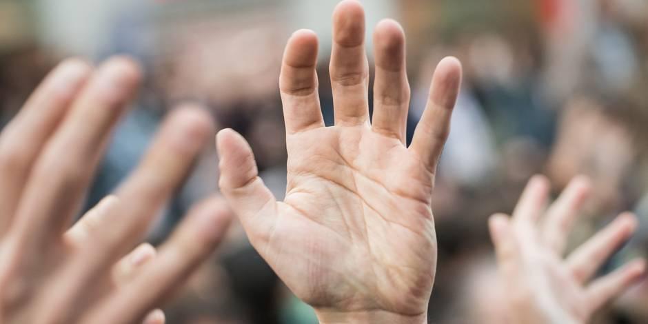 Comment construire une société plus égalitaire et moins inflexible ?