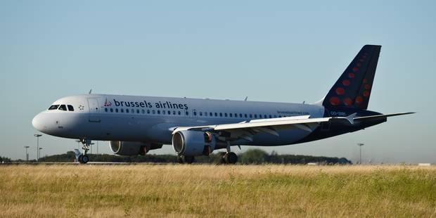 Brussels Airlines volera vers Mumbai à partir du 6 mars 2017 - La Libre