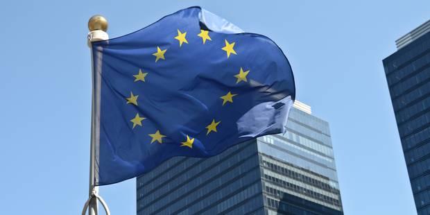 Actions européennes: Pourquoi les prévisionnistes se sont-ils trompés? - La Libre