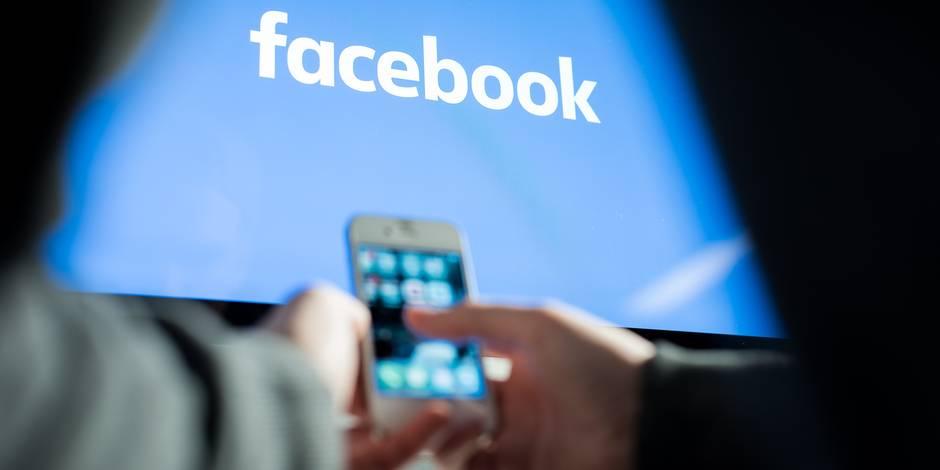Facebook dans le collimateur des défenseurs des Droits de l'Homme