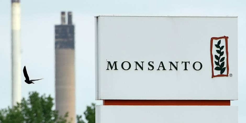 """Un tribunal international informel accuse Monsanto d'""""écocide"""""""
