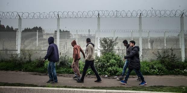 Osons le défi des migrations ! - La Libre