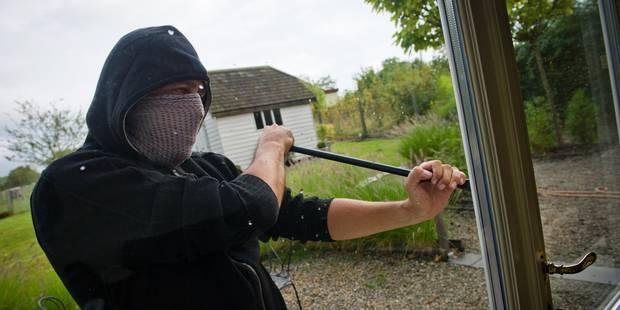"""Shooting Stand Vert olive poche pistolet Fusil Glissement 50/"""" Hamilton Shotgun Case"""