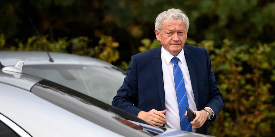 Huit ministres européens demandent à l'Europe une concurrence loyale dans le transport