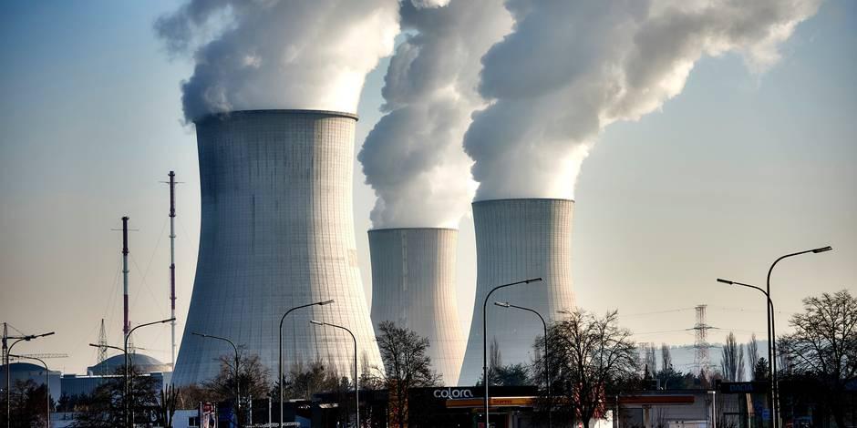 Sécurité nucléaire: L'AFCN a refusé d'accorder l'agrément de sécurité à Electrabel