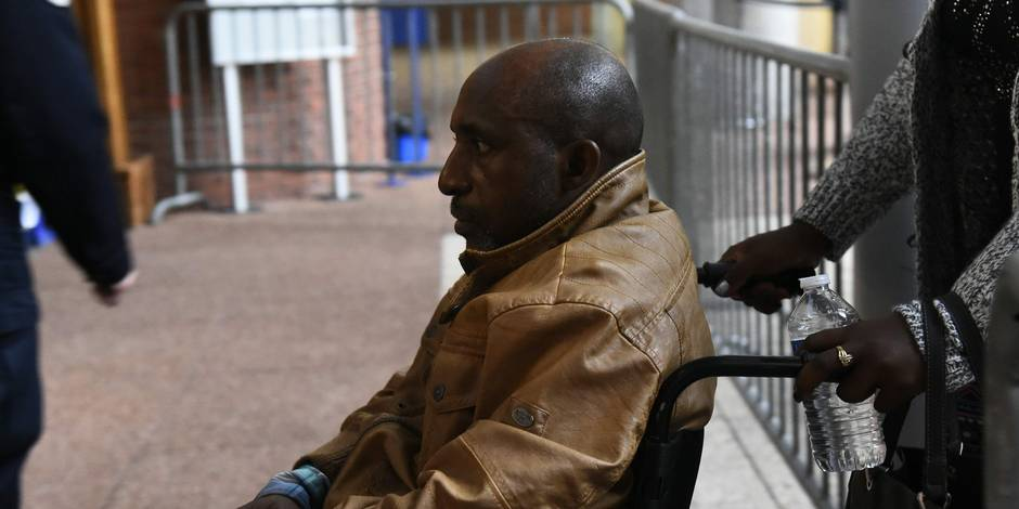 Simbikangwa reste condamné