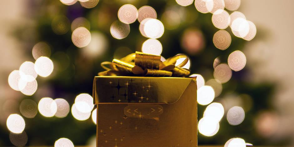 Cadeaux de Noël : ceux qu'on déteste et ceux qui font vraiment plaisir