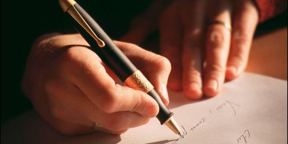 Licencier un journaliste pour avoir exprimé son opinion? Une décision inspirée par l'angoisse (OPINION)